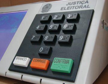 Pesquisas nacionais custam mais de R$ 200 mil