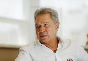 Malucelli é suspeito de pagar R$ 500 mil em propina para servidores da Caixa