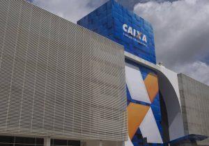 TCU mira compra de empresa pela Caixa