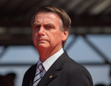 Polêmica: contra aborto, Projeto de Bolsonaro proíbe atendimento a mulher em hospital