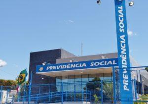 INSS prepara resolução para leilão de imóveis