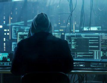 MPF pede adesão do Brasil à Convenção do Cibercrime
