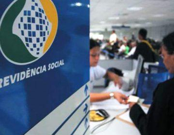 Fraude no INSS: PF investiga benefícios a ricos no fim do Governo Lula