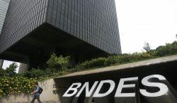 Brasil tomou calote bilionário em empréstimos para o exterior