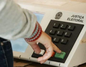 Polícia investiga se roubos a bancos estão ligados a campanhas