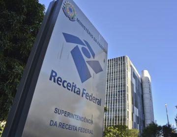 Receita tem dificuldade de cobrar IR sobre auxílio-moradia de magistrados
