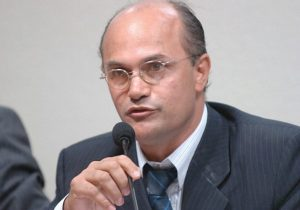 'Aloprado' do PT disputa para deputado federal no DF
