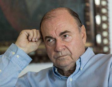 Advogados pedem anulação da doação de bens de Cesar Maia