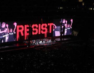 Deputado propõe convocação de ministro que acusou Roger Waters