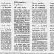 Morte na ditadura: Advogado vai lançar livro sobre Caso Aézio