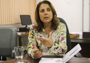 Boletim do Campus: reitores e professores fazem campanha anti-Bolsonaro