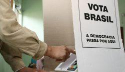 Denúncias contra empresas aumentam 1500% na eleição