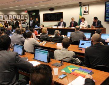 Comissão de Direitos Humanos debate responsabilização de psicopatas por crimes