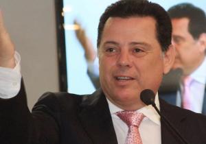 Justiça decreta prisão de Marconi Perillo, ex-governador de Goiás