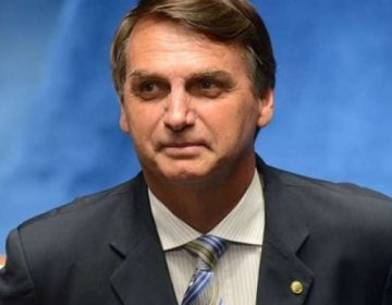 Bolsonaro conquista eleitores antes petistas