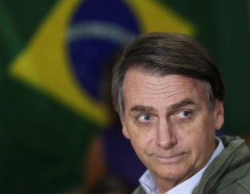 Abin e GSI ocuparam CCBB para organizar transição de Bolsonaro