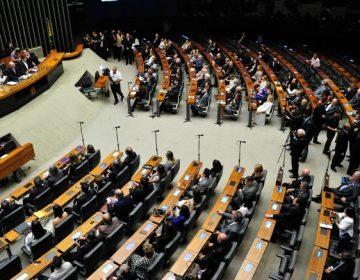 MP que adia aumento de servidores recebe emendas para manutenção dos reajustes
