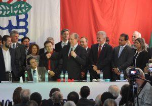 PDT pode expulsar candidatos ao Governo que apoiarem Bolsonaro