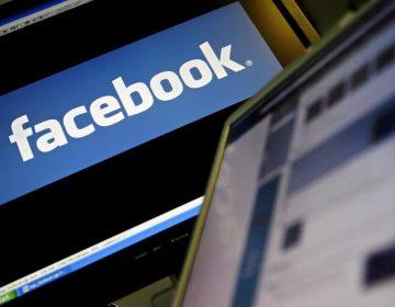 Deputado encaminha pedido de informação sobre extensão do vazamento de dados no Facebook