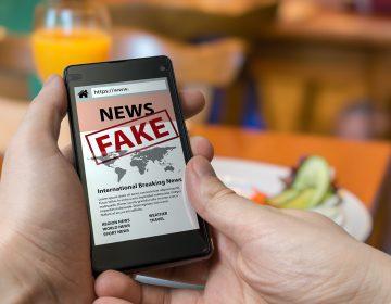 PGE recebe 250 representações contra fakes news nas eleições