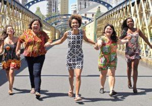 Assembleia de Pernambuco terá chapa de mandato coletivo feminista