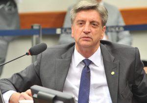 Deputado irá coordenar Frente Parlamentar pela Contagem Pública dos Votos