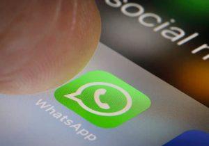 Embate entre MP e o WhatsApp tende a se agravar após as eleições