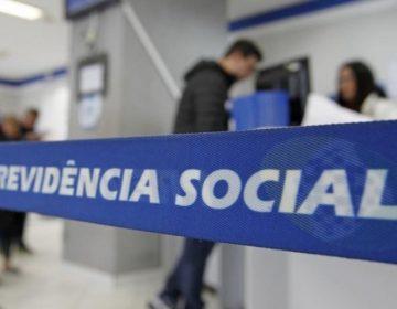 Rombo previdenciário ultrapassa os R$ 2 trilhões
