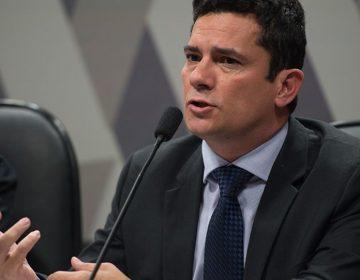 Moro fica na mira do CNJ após revelar delação de Palocci
