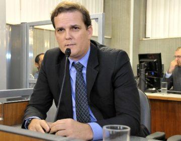 Policiais Federais aprovam indicação de Moro