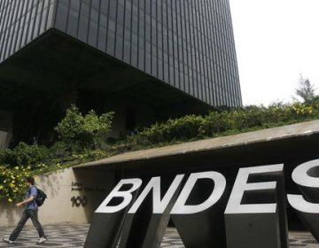 Transição já tem batalha velada pelo comando do BNDES