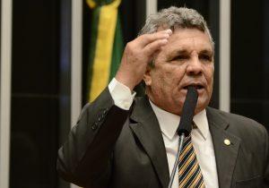 Fraga mantém articulação para cargo no Planalto