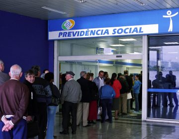 Temer e Bolsonaro recuam da Reforma da Previdência