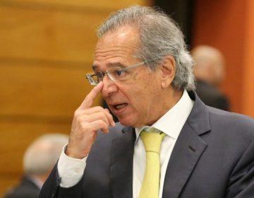 Transição de Bolsonaro discute nova Reforma Tributária