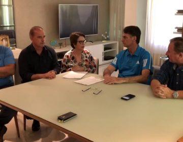 Frente Agro sonda deputados para Ministério da Agricultura
