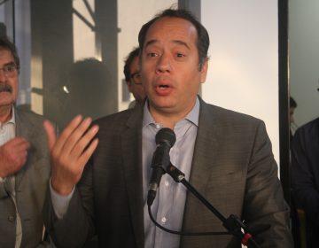 Ministro do Esporte dá recado sobre 'Estado máximo' no social