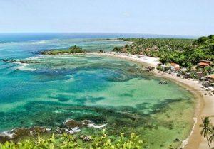 Trade turístico da Bahia aposta em sucesso do setor com novo Governo