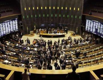 Congresso vai gastar R$ 38 milhões com ajuda de custos a parlamentares