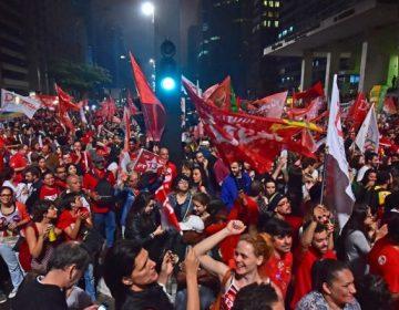 PT inicia campanha de valorização dos movimentos sociais