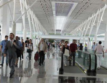 Auditores da Receita enfrentam restrições de acessos nos aeroportos