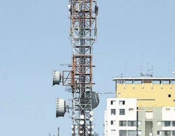 Antenas de celulares: burocracia trava investimentos