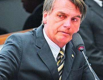 Bolsonaro não tem votos para aprovar Reforma da Previdência