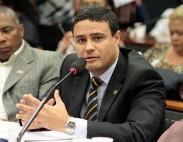 Receita terá papel fundamental no combate à corrupção
