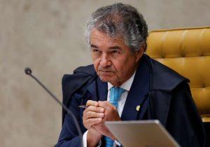 Senado vai alegar independência de Poder para manter votação secreta