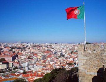 Cresce intenção de brasileiros de morar em Portugal