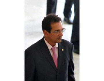 Frente suprapartidária assina pedido de anistia para Protógenes