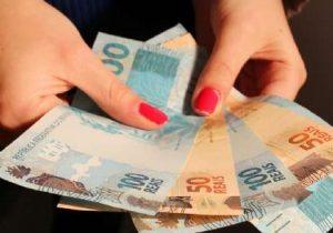 Salário mínimo deveria ser de R$ 3,9 mil, aponta Dieese