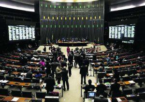 Senado debate PL que propõe fechar empresas devedoras do fisco