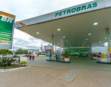 Distribuidoras aumentam preço da gasolina na carona do incidente na Refit