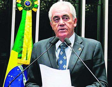 Senado deve instalar CPI para investigar tragédia em Brumadinho